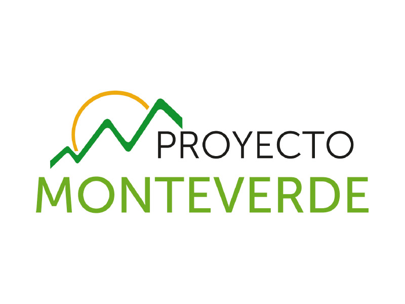 Euro-African cooperation for forest improvement, Atlantic Region. Project Monteverde