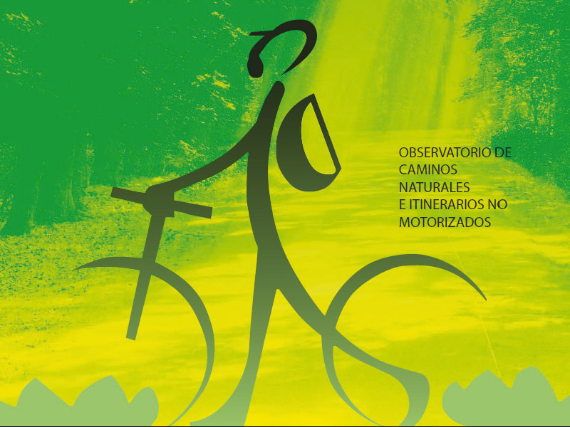 Commissioning of the Observatory of Non-Motorized Nature Trails