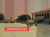 Video Corporativo Emergencias